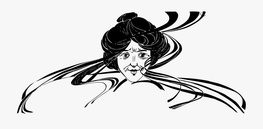 Creepy character cliparts royalty free Creepy Old Lady - Creepy Old Lady Clip Art #2238608 - Free Cliparts ... royalty free