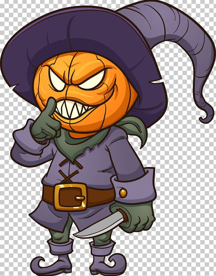 Creepy character cliparts clipart freeuse stock Halloween Monster PNG, Clipart, Art, Cartoon, Creepy, Drawing ... clipart freeuse stock