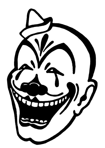 Creepy clipart graphic library Free Creepy Smile Cliparts, Download Free Clip Art, Free Clip Art on ... graphic library