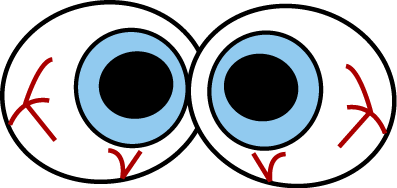 Free Halloween Eyes Cliparts, Download Free Clip Art, Free Clip Art ... library