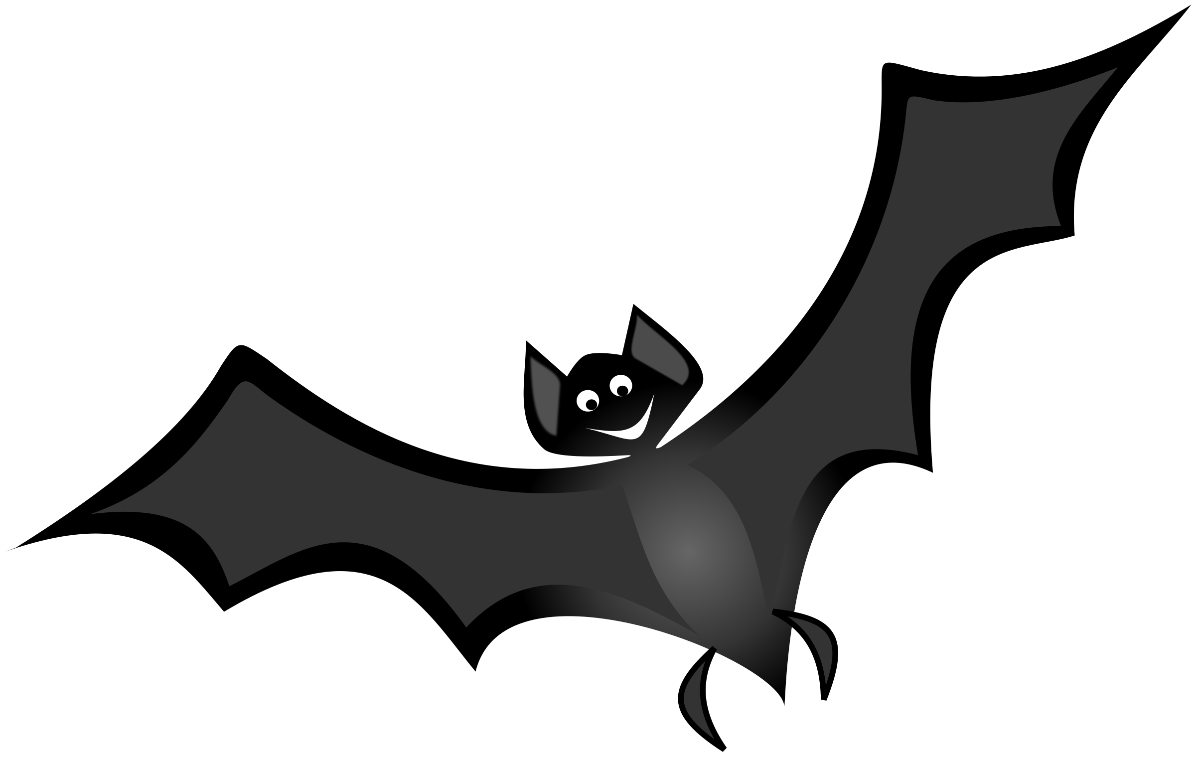 5 Spooky Halloween Writing Prompts for Elementary School black and white library
