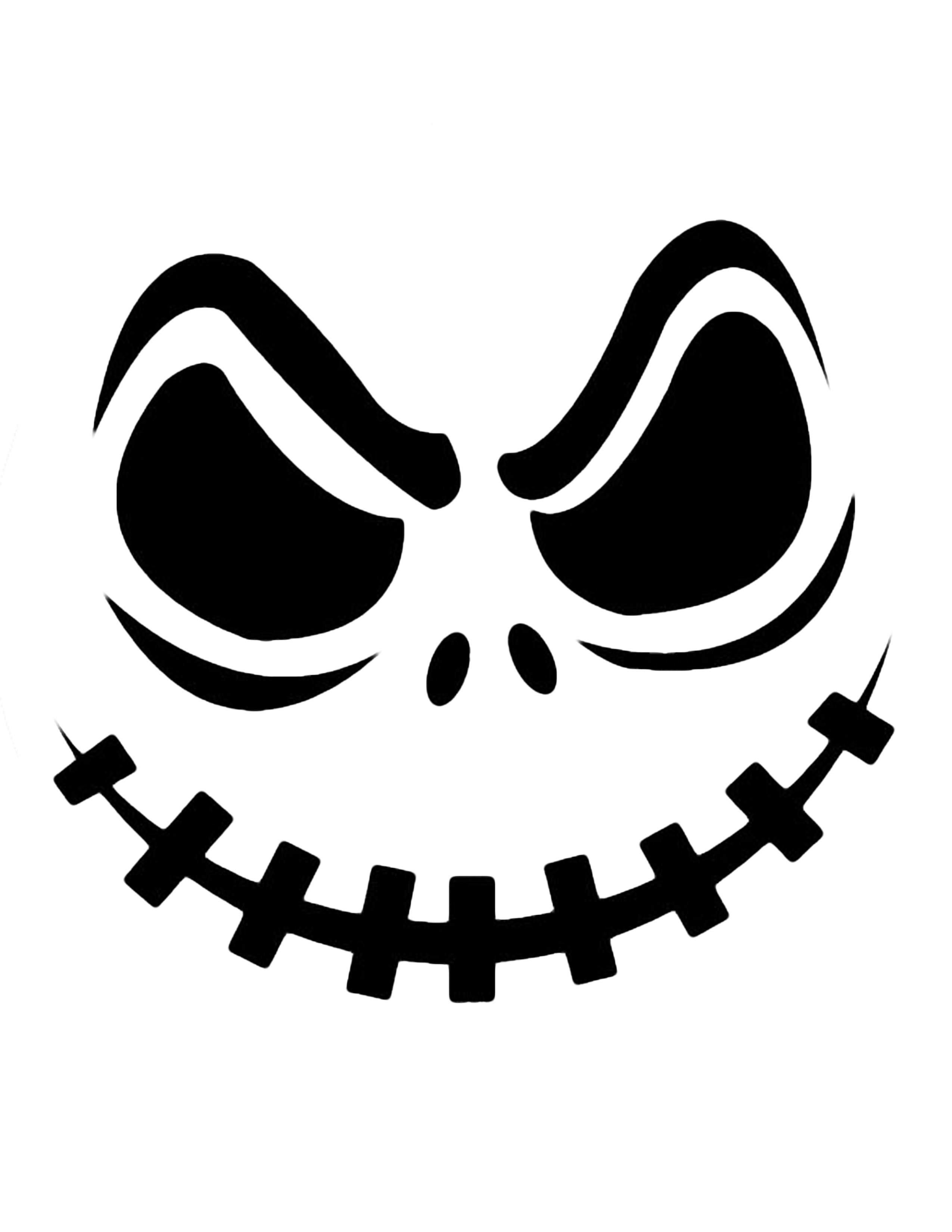 Creepy smile clipart png transparent download Creepy smile clipart 2 » Clipart Portal png transparent download