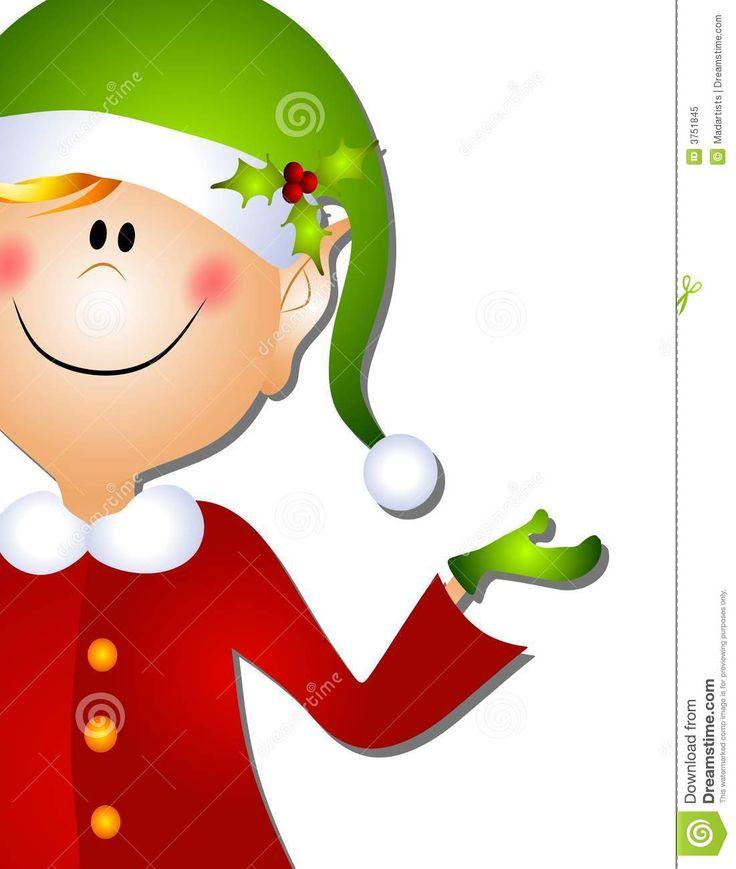 Creepyelf clipart clip free download Christmas Clipart Elf   Free download best Christmas Clipart Elf on ... clip free download