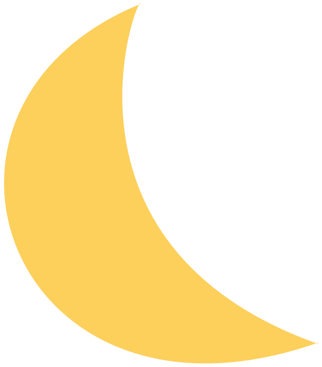 Crescent moon and star clipart picture download Half Moon Clipart at GetDrawings.com | Free for personal use Half ... picture download