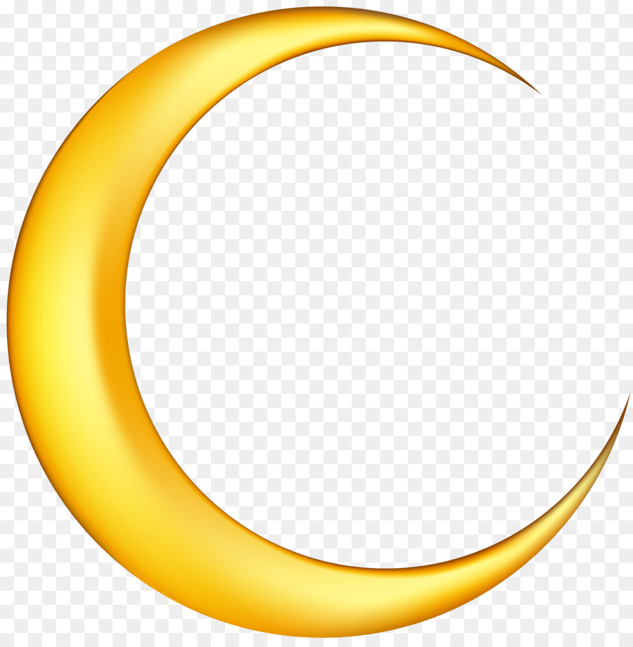 Cresentmoon clipart png free library Crescent Moon png download - 5011*5108 - Free Transparent Crescent ... png free library