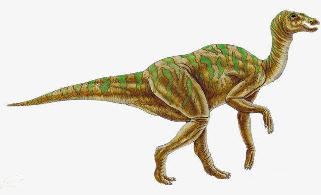 Cretaceous clipart clipart black and white library Cretaceous Dinosaur PNG, Clipart, Animals, Cretaceous Clipart ... clipart black and white library