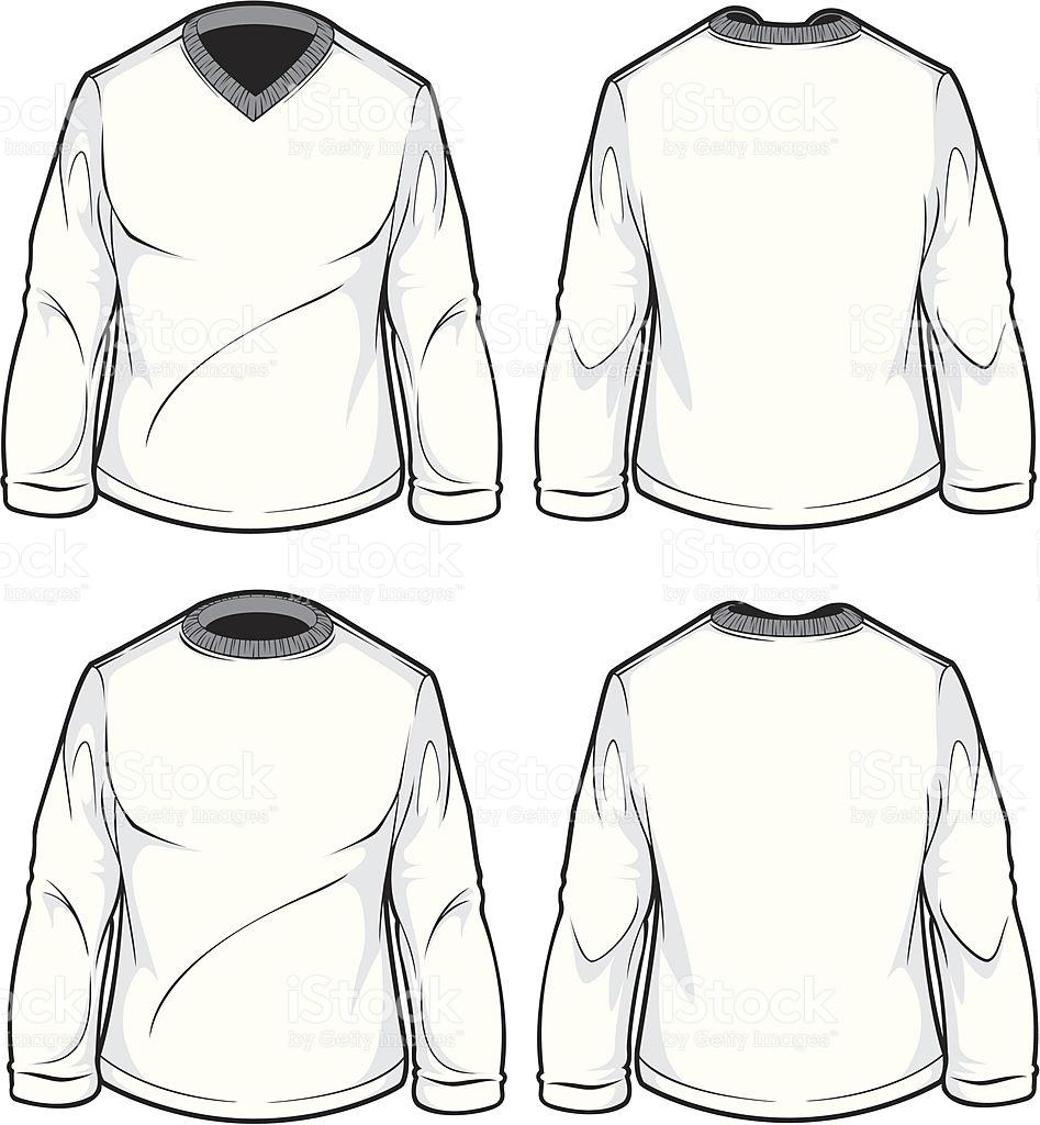 Crewneck sweatshirt clipart picture free Design Crew Neck Sweatshirts - DREAMWORKS picture free