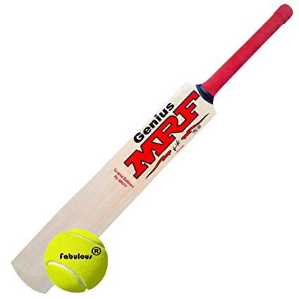 Library Of Cricket Ball And Bat Clip Freeuse Library Png
