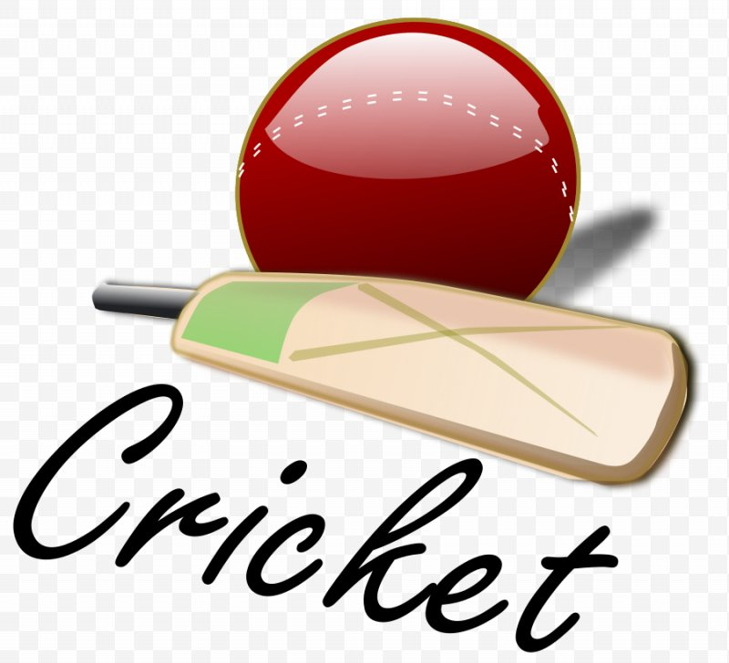 Cricket ball and bat clipart stock Papua New Guinea National Cricket Team Cricket Balls Clip Art, PNG ... stock