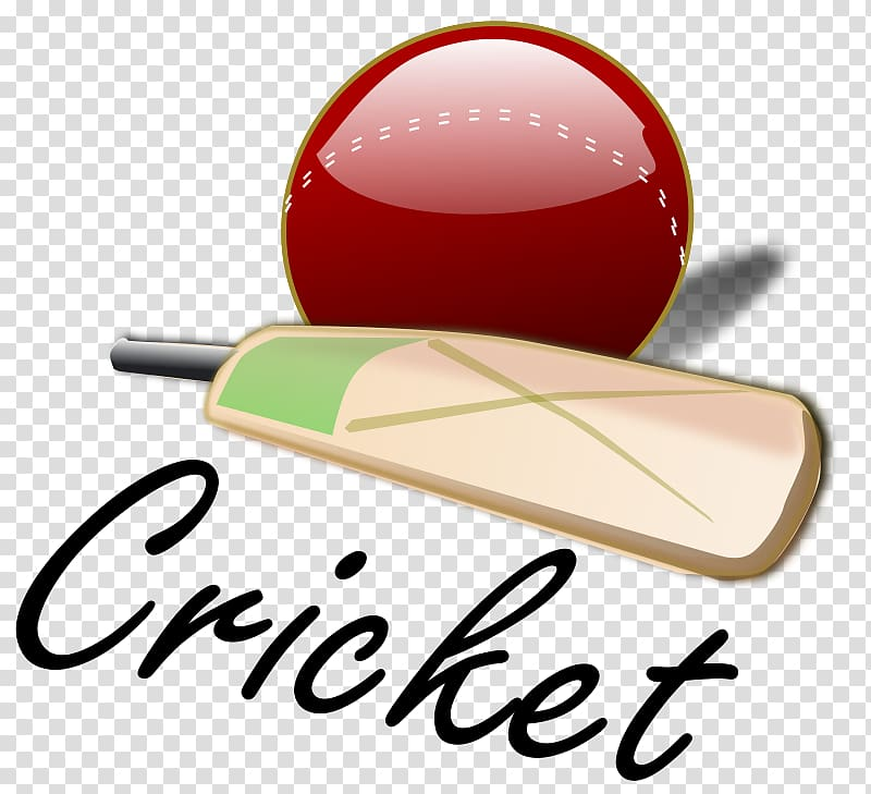 Cricket ball logo clipart graphic free Cricket Umpire Cricket bat , Shooting Sports transparent background ... graphic free
