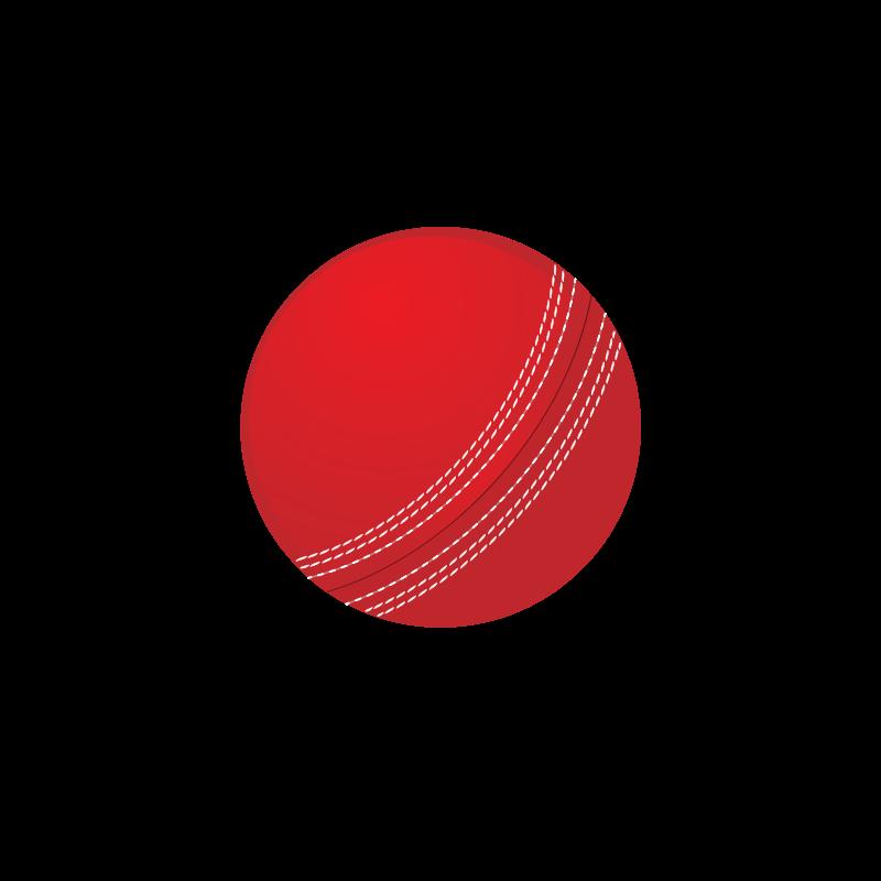 Cricket ball logo clipart vector black and white stock Free Cricket Ball   Clip art   Cricket games, Cricket, Balls image vector black and white stock