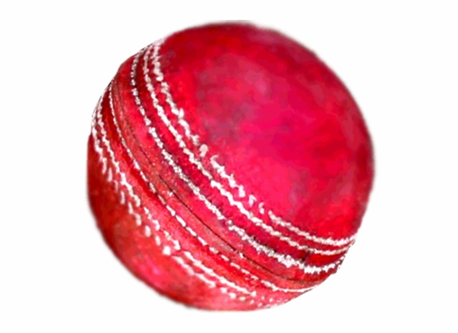 Cricket ball logo clipart image free download Jpg Transparent Download Cricket Ball Clipart - Cricket Ball Free ... image free download