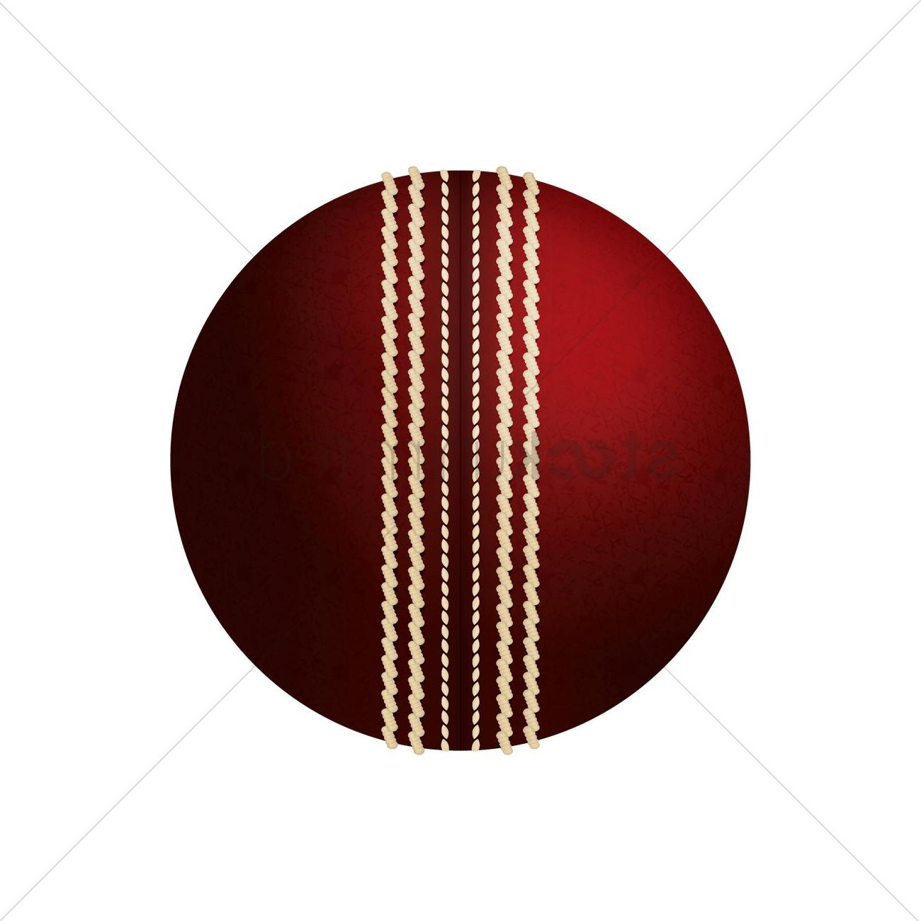 Cricket ball logo clipart clip free stock Best Free Cricket Ball Logo Vector Images » Free Vector Art, Images ... clip free stock