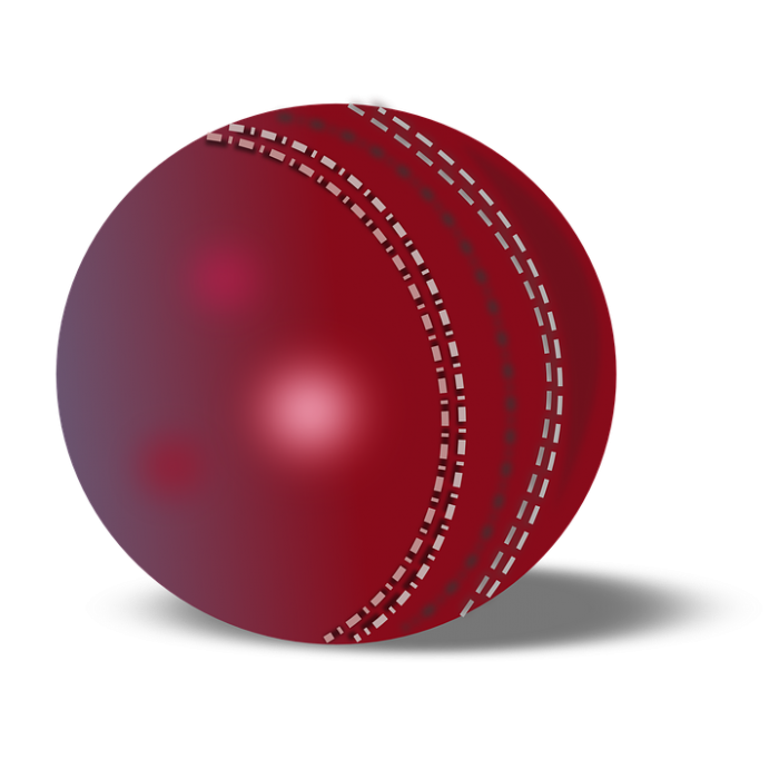 Cricket ball logo clipart svg freeuse stock Cricket Ball Logo Png Vector, Clipart, PSD - peoplepng.com svg freeuse stock