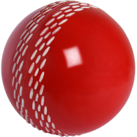 Cricket ball logo clipart image stock Download Cricket Ball Free PNG photo images and clipart | FreePNGImg image stock