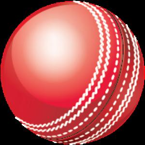 Cricket ball logo clipart vector library PNG Cricket Ball Transparent Cricket Ball.PNG Images.   PlusPNG vector library