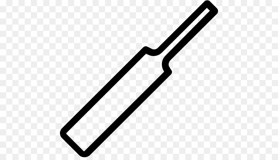 Cricket bat clipart black and white clip freeuse download Bats Cartoon png download - 512*512 - Free Transparent Cricket Bats ... clip freeuse download