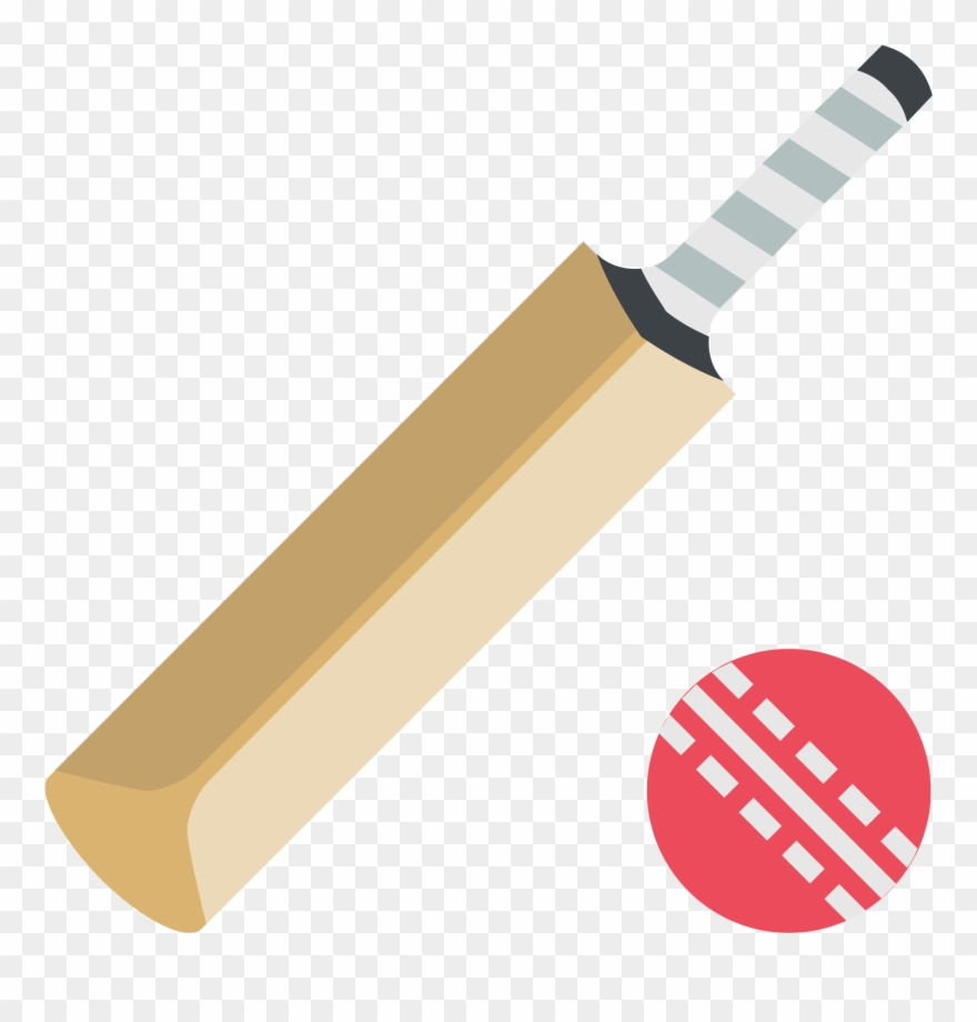 Cricket bat clipart images jpg black and white stock Open - Cricket Bat Icon Png Clipart (#3425045) - PinClipart jpg black and white stock