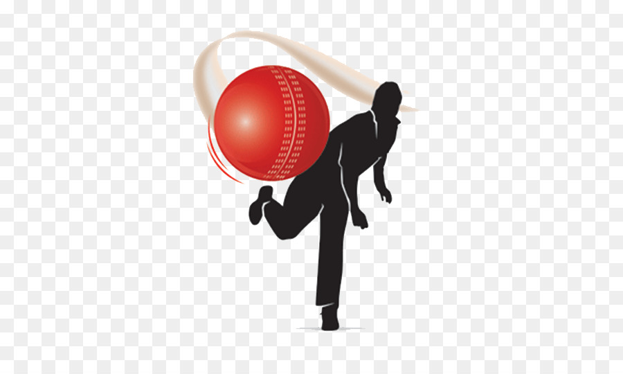 Cricket bowler clipart clipart black and white library Cricket Ball clipart - Cricket, Line, Balance, transparent clip art clipart black and white library