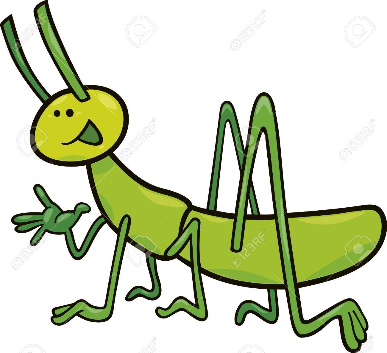 Cricket bug clipart png download Cricket bug clipart 2 » Clipart Portal png download