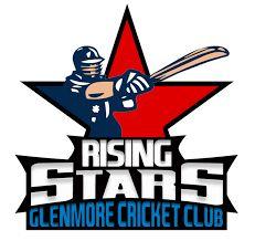 Cricket team logo clipart jpg freeuse download 134 Best cricket cup logos images in 2016 | Cup logo, Cricket ... jpg freeuse download