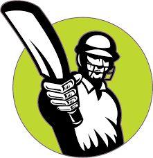 Cricket team logo clipart svg free 134 Best cricket cup logos images in 2016 | Cup logo, Cricket ... svg free