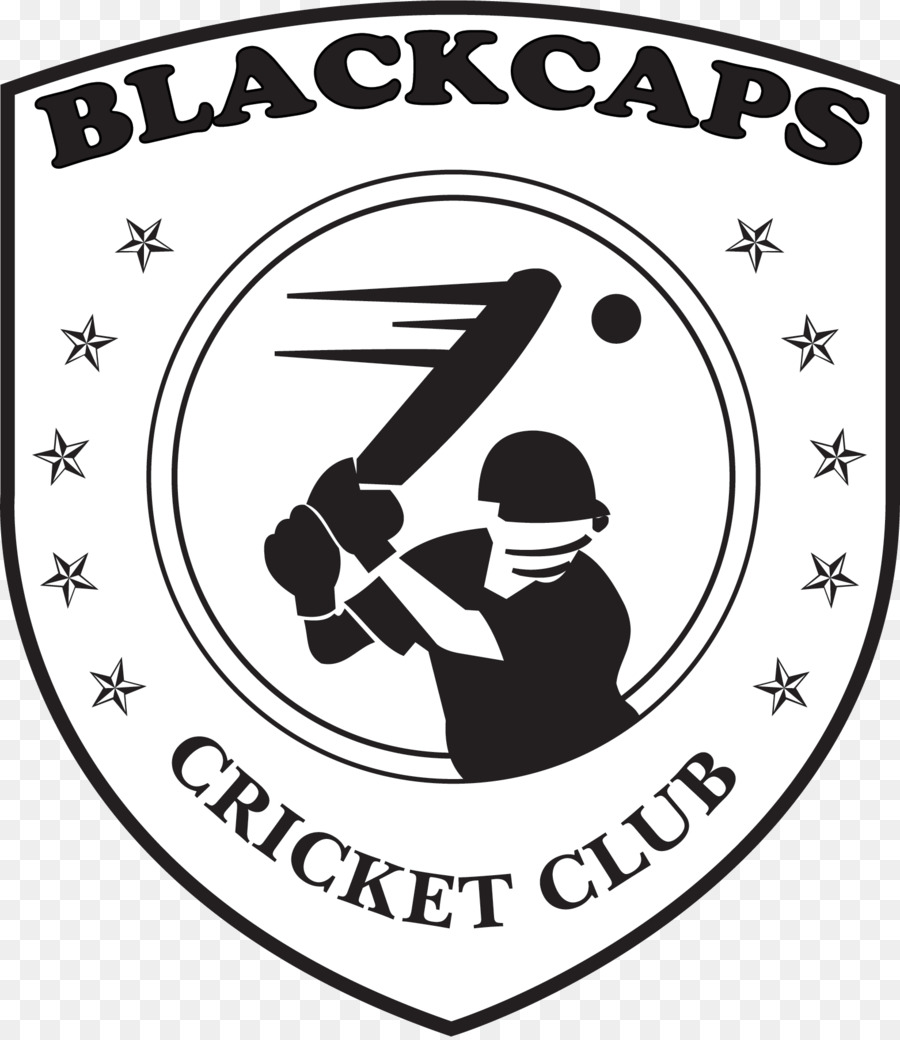 Cricket team logo clipart clipart royalty free stock Circle Logo png download - 1563*1801 - Free Transparent Logo png ... clipart royalty free stock