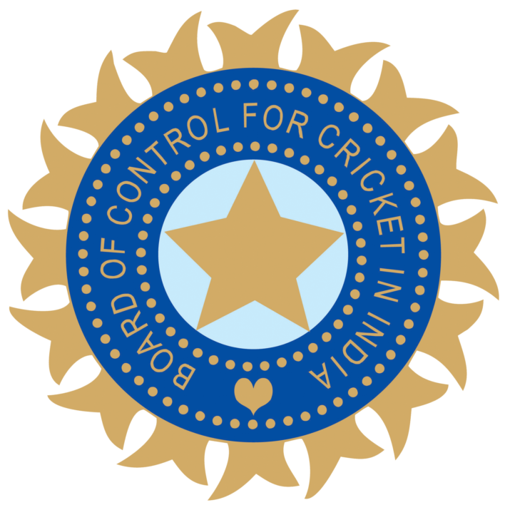 Cricket team logo clipart graphic royalty free stock Indian Cricket Team logo PNG Image Free Download searchpng.com graphic royalty free stock
