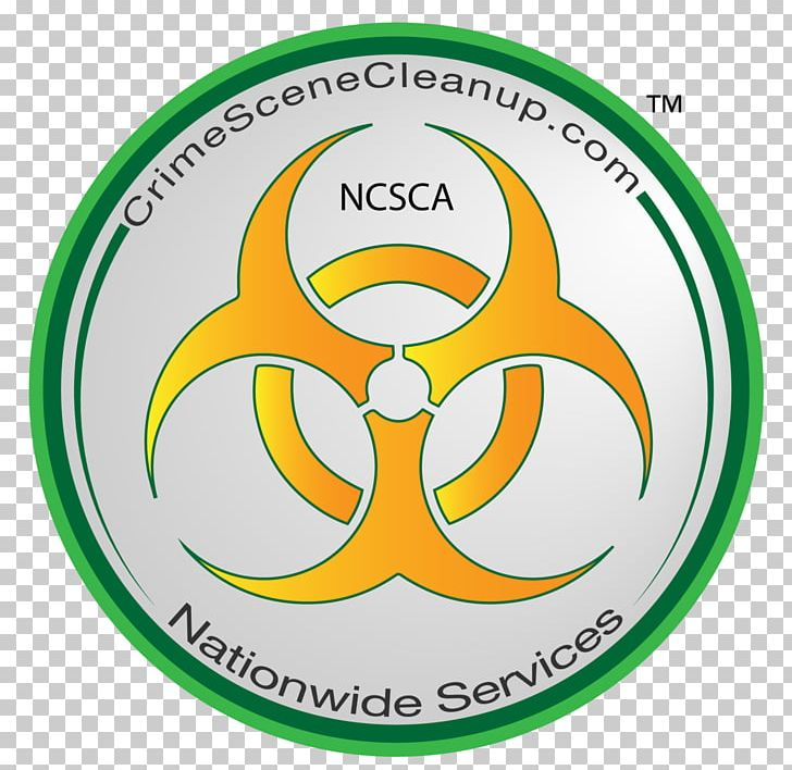 Crime scene cleanup clipart