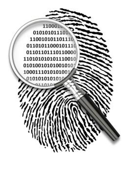 Crime scene investigation clipart picture free Collection of Crime scene clipart | Free download best Crime scene ... picture free