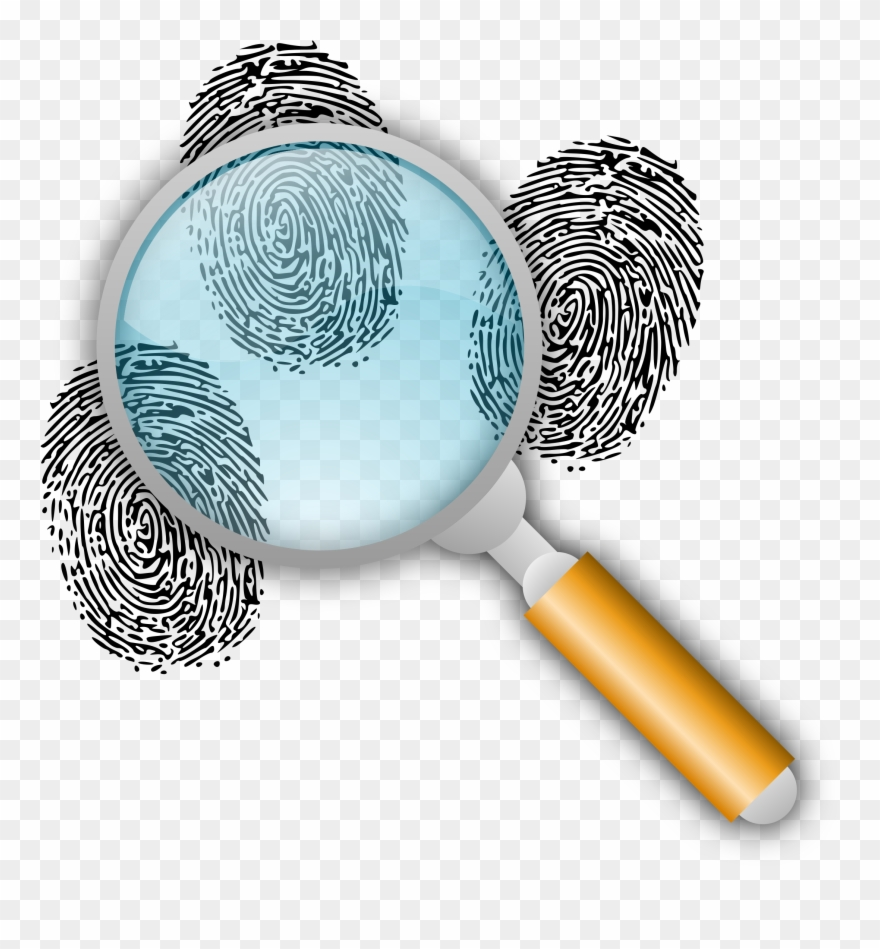Crime scene investigation clipart jpg transparent stock Big Image - Crime Scene Investigation Clipart - Png Download ... jpg transparent stock