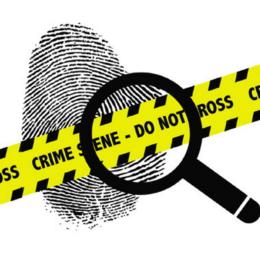 Crime scene investigation clipart vector royalty free download Crime Scene Investigation clipart - 5 Crime Scene Investigation clip art vector royalty free download