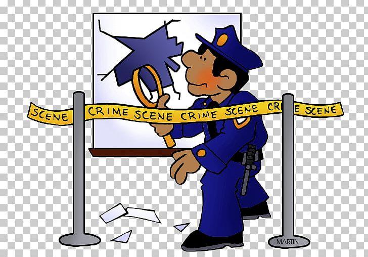 Crime scene investigation clipart image transparent library Crime Scene Detective Police Officer PNG, Clipart, Art, Art Cri ... image transparent library