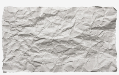 Result For: crumpled paper , Free png Download - trzcacak.rs clipart library stock