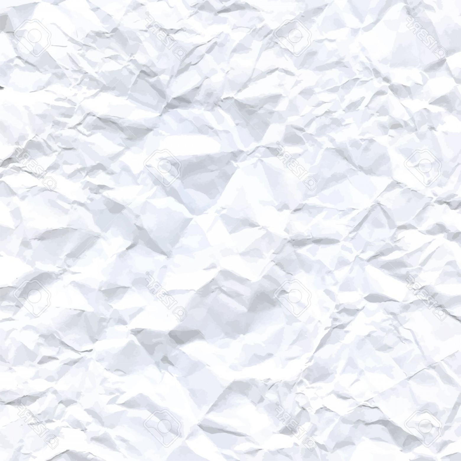 Free Textures Clipart crumpled paper, Download Free Clip Art on ... graphic free library