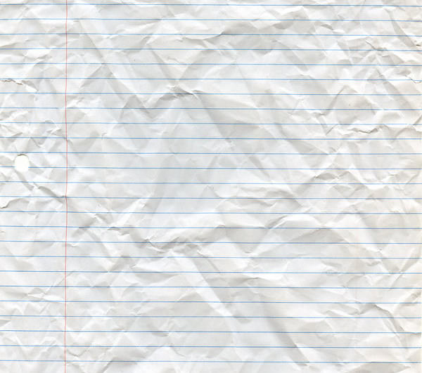 75+ Free Crumpled Paper Textures | FreeCreatives svg freeuse stock