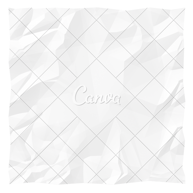 Crinkled paper background clipart images gallery for free download ... clipart black and white stock