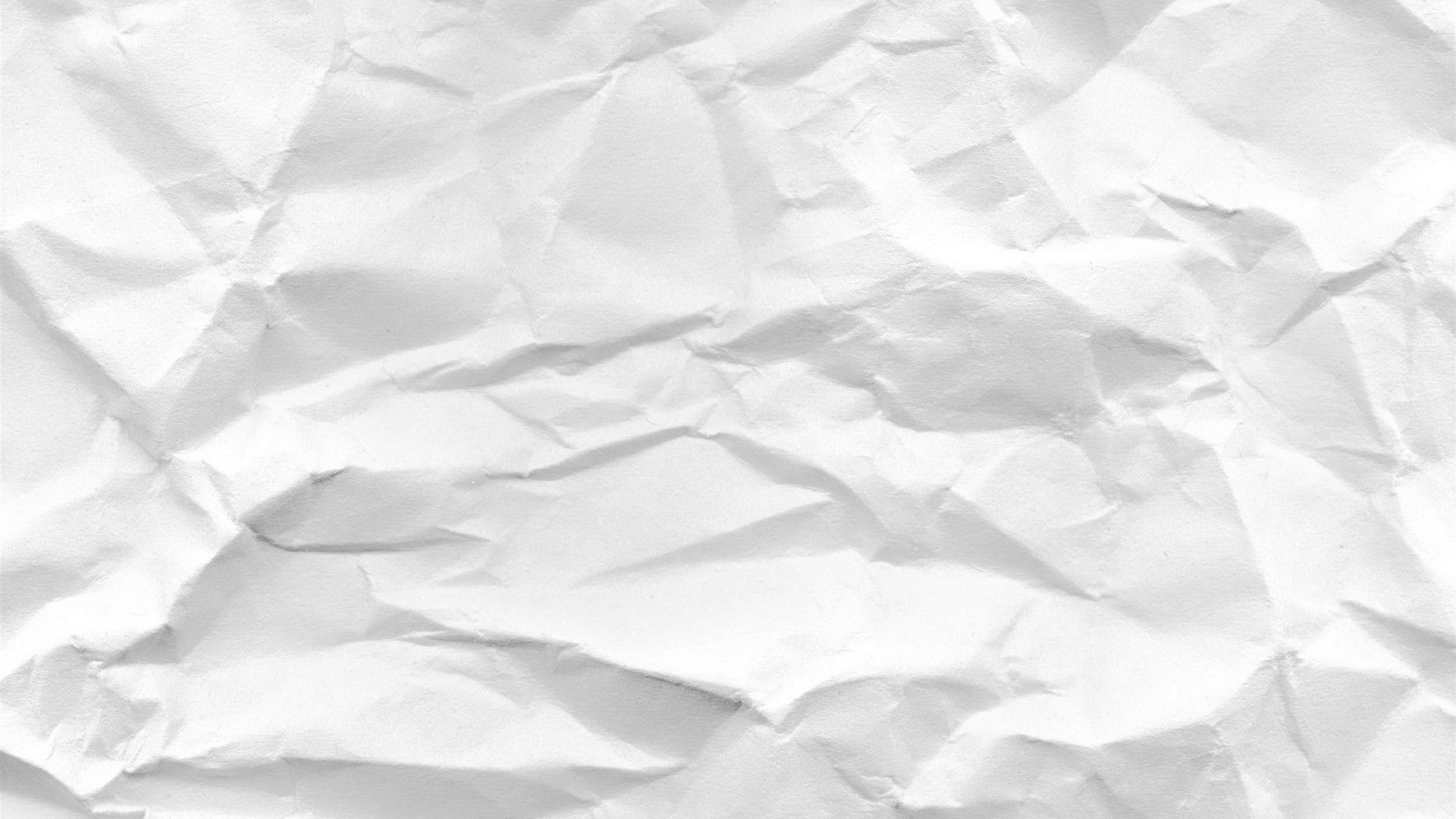 crumpled paper texture - Google Search | Industrial Patterns in 2019 ... jpg freeuse