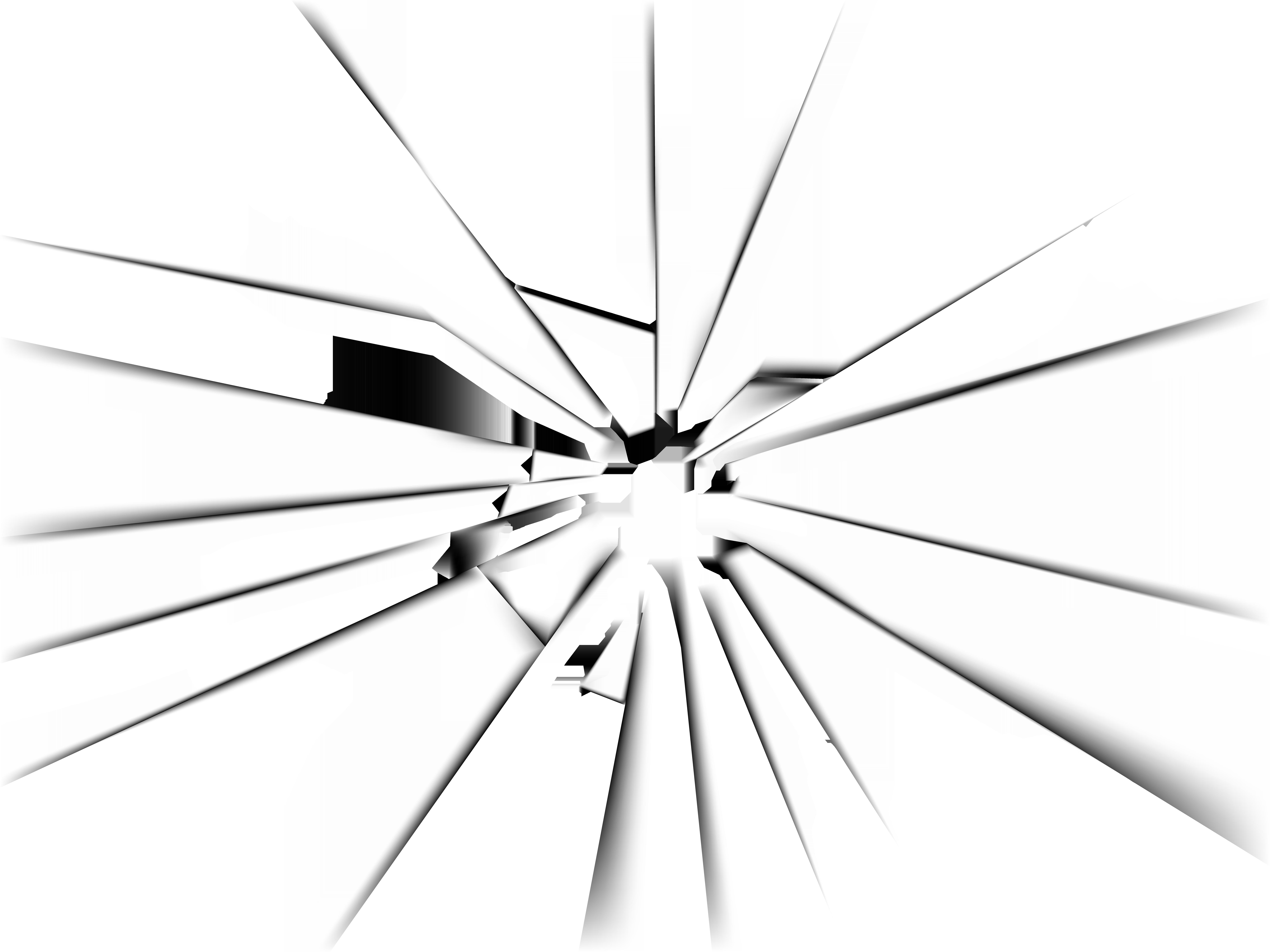Criss cross window panes clipart jpg freeuse stock Broken Glass Transparent PNG Clip Art Image | Web design | Pinterest ... jpg freeuse stock