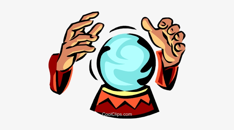 Cristalizer clipart clipart royalty free stock Crystal Ball Royalty Free Vector Clip Art Illustration - Fortune ... clipart royalty free stock