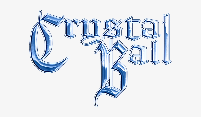 Cristalizer clipart svg freeuse library Crystal Ball - Crystallizer - Crystal Ball Band PNG Image ... svg freeuse library