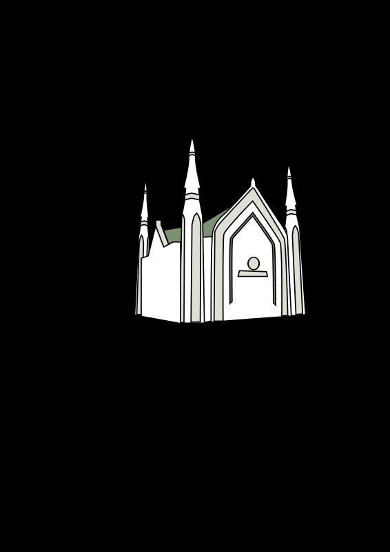 Cristo clipart graphic royalty free library Free Clipart: Iglesia Ni Cristo | dear_theophilus graphic royalty free library