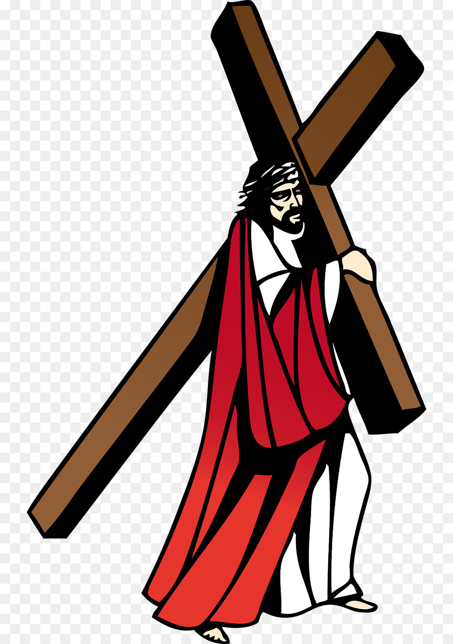 Clipart resolution 794*1280 - cristo png clipart Christian cross ... jpg transparent