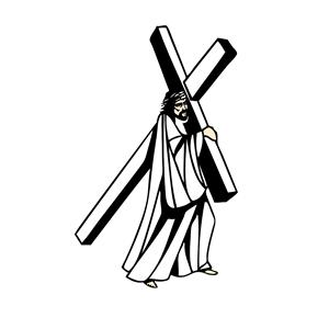 Cristo clipart, cliparts of Cristo free download (wmf, eps, emf, svg ... image free library