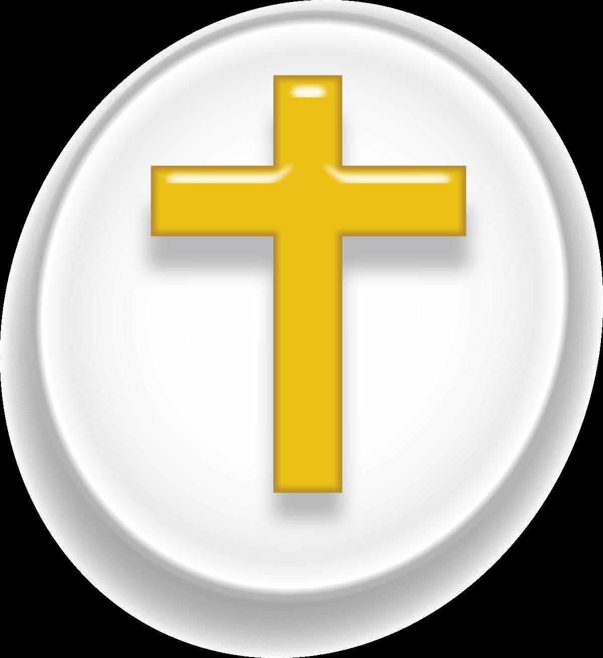 Cristo jesus dios religion catolicos svg clipart svg transparent download Cristianismo - Wikipedia, la enciclopedia libre svg transparent download