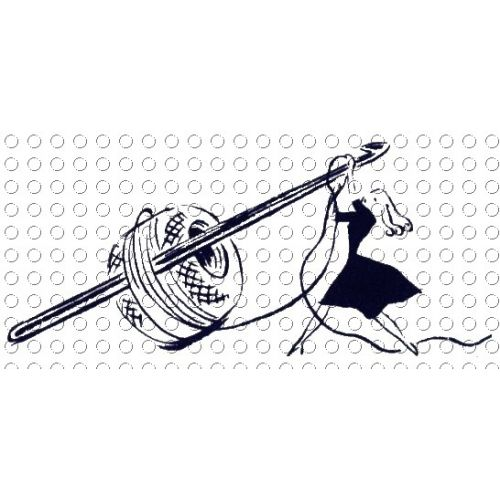 Crochet clipart logo cartoon black and white download Crochet clipart logo cartoon black and white - ClipartFest download