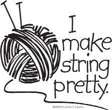 Crochet clipart logo cartoon black and white vector stock 17 Best images about Crochet Quotes, Funnies, etc on Pinterest ... vector stock
