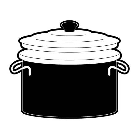 Crockpot clipart png download Crock Pot Clipart (98+ images in Collection) Page 1 png download