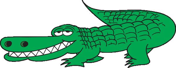 Crocodile clipart free freeuse Free Crocodile Cliparts, Download Free Clip Art, Free Clip Art on ... freeuse