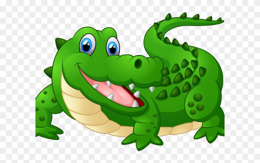 Reptile cliparts